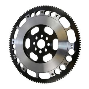 Competition Clutch Light Weight Flywheels SR20DET CA18DET 200sx Silvia PS13 S13 S14 S15
