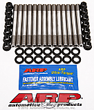 ARP CUSTOM AGE 625  HEAD STUD KIT SUPRA 2JZ