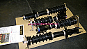 BC RACING BR SERIES TYPE RH COILOVER SUSPENSION KIT ALTEZZA
