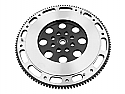 Competition Clutch ULTRA Light Weight Flywheel MR2 SW20 3SGTE