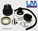 BLITZ LM INDUCTION KIT ALTEZZA 3SGE