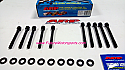 ARP Head Bolt Kit Starlet 4EFTE
