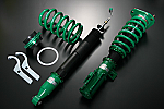 Tein Street Flex Damper Coilover Suspension Kit Skyline R33 GTR BCNR33
