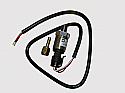 5 Bar Map Sensor Kit