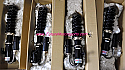 BC Racing ER Series Type ER Coilover Kit (Not for Imports with Superstrut)