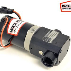 FUEL PUMPS – Page 2 – High Performance Parts Suppliers, Dyno