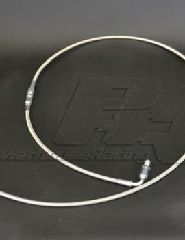 PowerHouse Racing PHR Complete Clutch line for Toyota Supra JZA80
