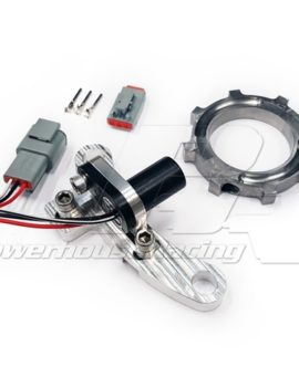 PowerHouse Racing PHR Pinion Speed Sensor Kit for DSS Ford 9″ Kit for Toyota Supra JZA80